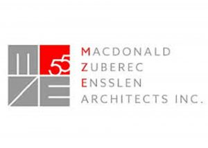 Macdonald Zuberec & Ensslen Architects