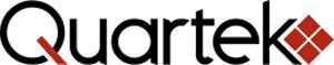 Quartek Group Inc.
