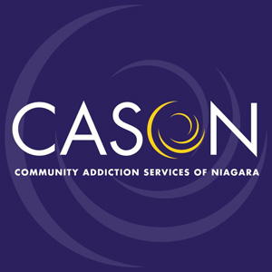Community Addiction Services of Niagara