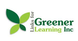 Links for Greener Learning