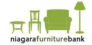 Niagara Furniture Bank