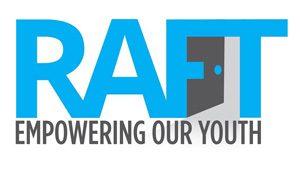 Raft (The)