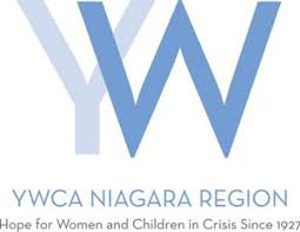 YWCA Niagara Region