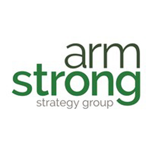 Armstrong Strategy Group