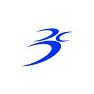 BC & Associates Inc