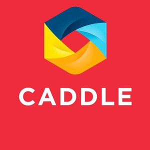 Caddle Inc.