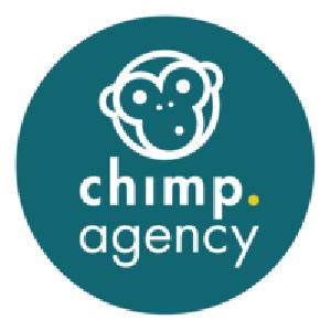 Chimp Agency