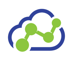 Cloud Choice Consulting