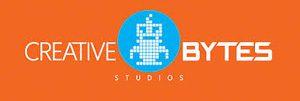 Creative Bytes Studios
