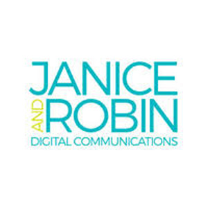 Janice and Robin Digital Communications