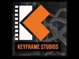 Keyframe Digital Productions Inc.