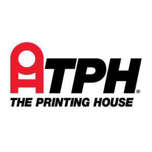 Printing House Ltd (The)