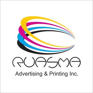 Ruasma Advertising & Printing