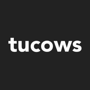 Ting Mobile (Tucows Inc.)