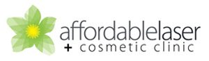 Affordable Laser & Cosmetic Clinic