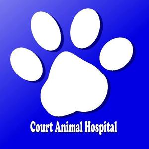 Court Animal Hospital
