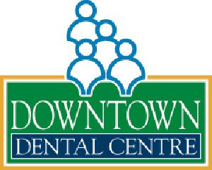 Downtown Dental Centre