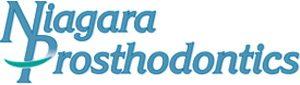 Hrabowsky, Dr. Y. – Prosthodontist