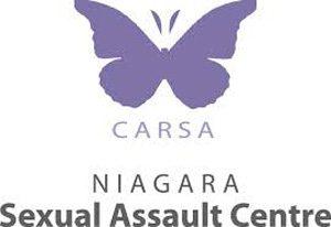 Niagara Sexual Assault Centre