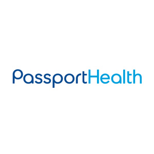 Passport Health Travel Clinic