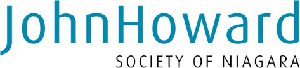 John Howard Society