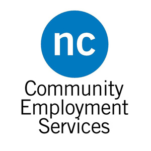 Niagara College Community Employment Services