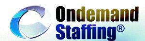 On Demand Staffing