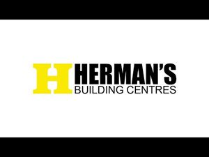 Herman's Building Centres Corporate Office
