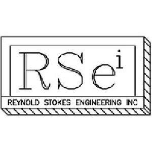 Reynold Stokes Engineering