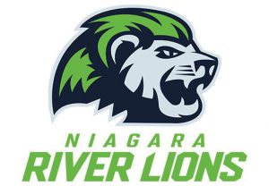 CEBL Niagara River Lions