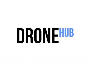 DroneHub Media
