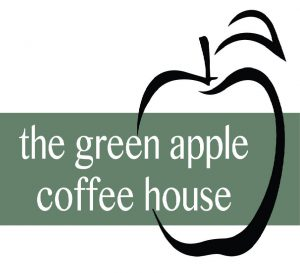 Green Apple Coffeehouse (The)