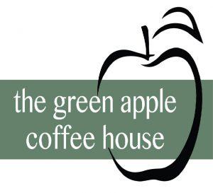 Green Apple Coffee House (The)