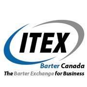 ITEX Barter Canada