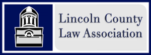 Lincoln County Law Association