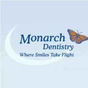 Monarch Dentistry