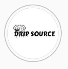 Drip Source (The)