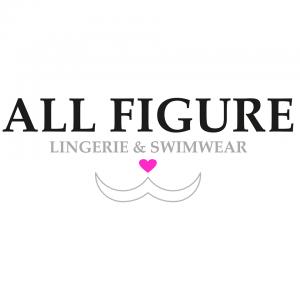 All Figure Lingerie & Swimwear