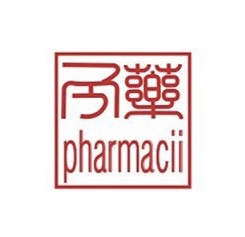 Pharmacii Snackbar