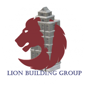 Lion Building Group