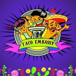 Taco Embassy