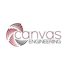 Canvas Engineering
