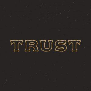 Trust Beer Bar