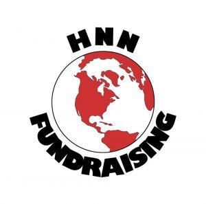 HNN Fundraising