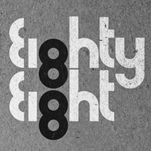 Eighty Eight Craft House