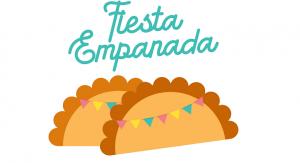 Fiesta Empanada