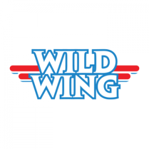 Wild Wing St. Catharines