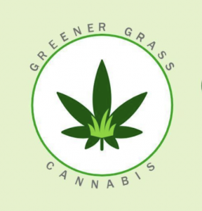Greener Grass Cannabis